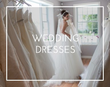 Ottawa wedding dresses designers for Wedding dress stores ottawa